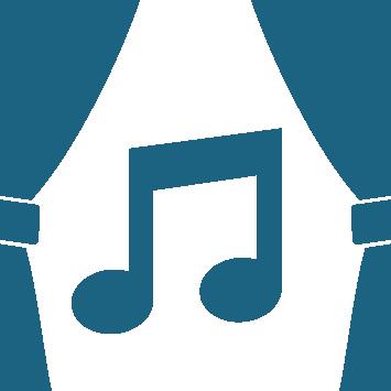 Гала-концерты