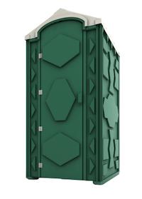kabina-zelenaya1